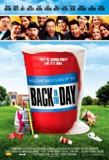 watch BACK IN THE DAY 2014 movie stream free online watch full video movies streaming online free