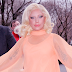 FOTOS HQ: Lady Gaga llegando a su apartamento en New York - 17/12/14