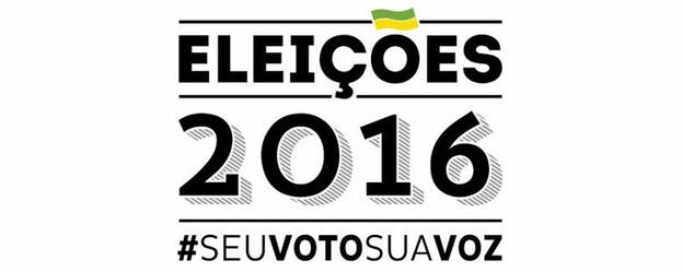 COBERTURA BCN ELEIÇÕES 2016