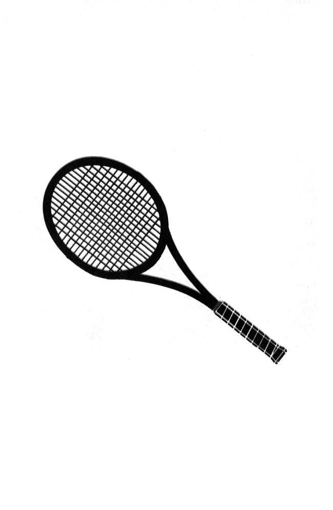 Hoàng tử Tennis Chap 1 - Trang 6