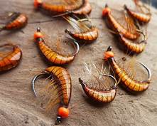 For the Best Scud Flies follow this link