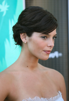 Formal Short Hairstyles, Long Hairstyle 2011, Hairstyle 2011, New Long Hairstyle 2011, Celebrity Long Hairstyles 2304