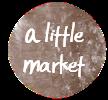 http://perlicotiperlicoton.alittlemarket.com