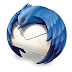 Mozilla ThunderBird 24.3 - Aplikasi Manajemen Email yang Multifungsi