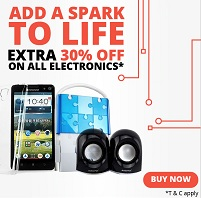 nearbuy-electronics-30-off-banner