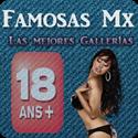 Famosas Mx