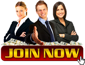 Signup to Traffic Monsoon