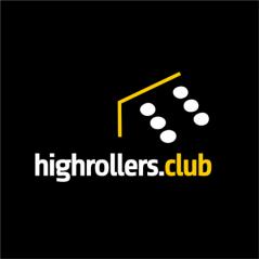 HighRollers Club