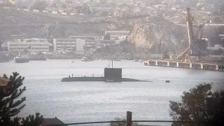 https://laserenaonline.com/2015/05/submarinos-simpson-y-thomson-visitan-la-region-de-coquimbo/