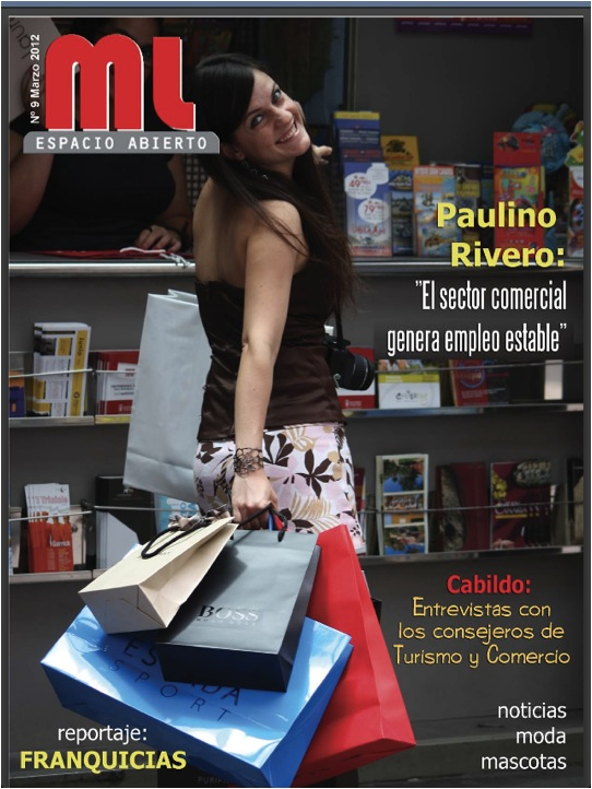 Revista ML