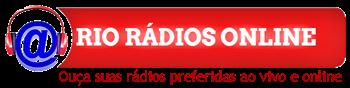 Rádio RNVW No Rio Radios OnLine