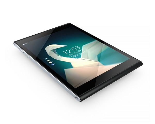 Jolla Tablet is now up for pre-order with Sailfish OS 2.0