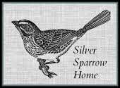 silver sparrow home