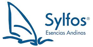 Sylfos