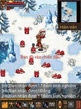 Game Tru Thần Online
