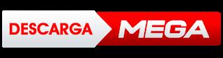 Descargar Absolution (2015) FULL HD 1080P Subtitulada