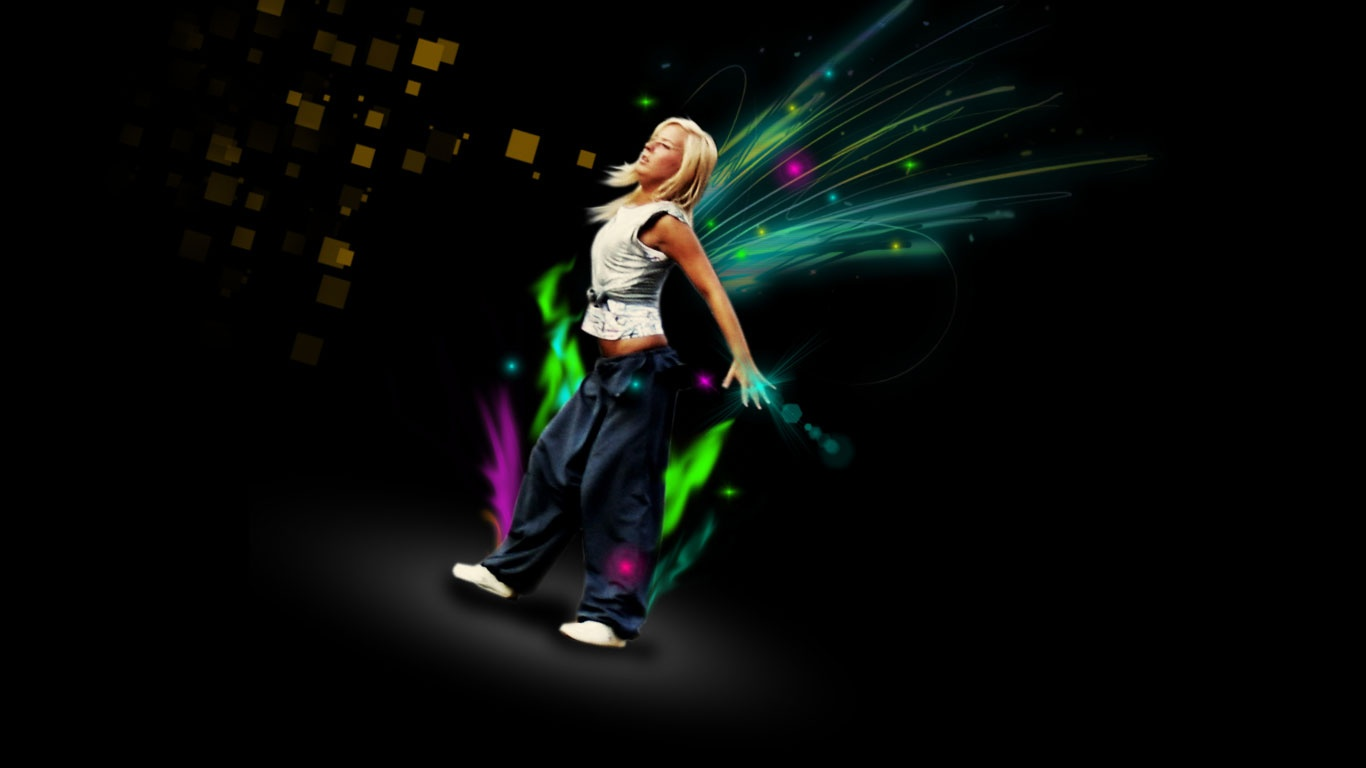 Free Wallpaper Dekstop Dance Hd Wallpaper Dance Wallpaper HD Wallpapers Download Free Images Wallpaper [1000image.com]