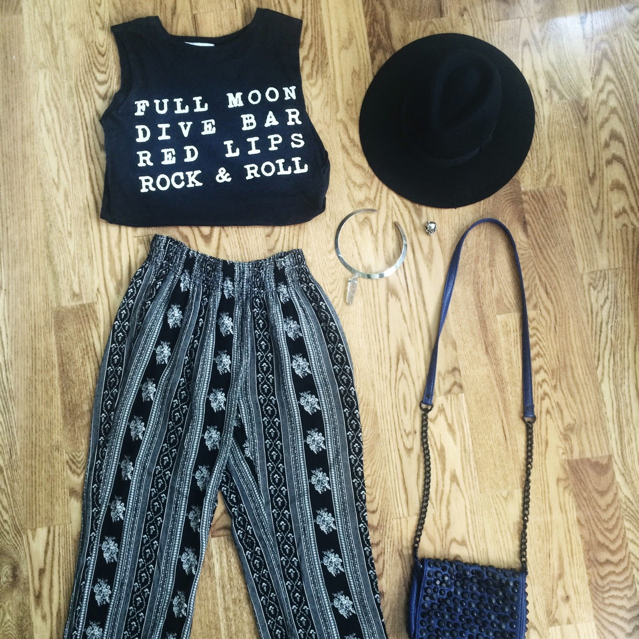The gallery for --> Forever 21 Outfits Tumblr 2014