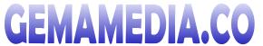 Gemamedia.co   Media Informasi Bangsa