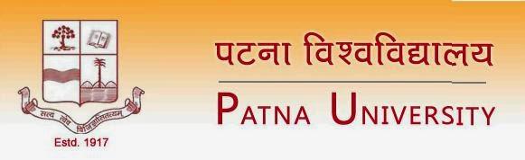 Patna University 2014 Result