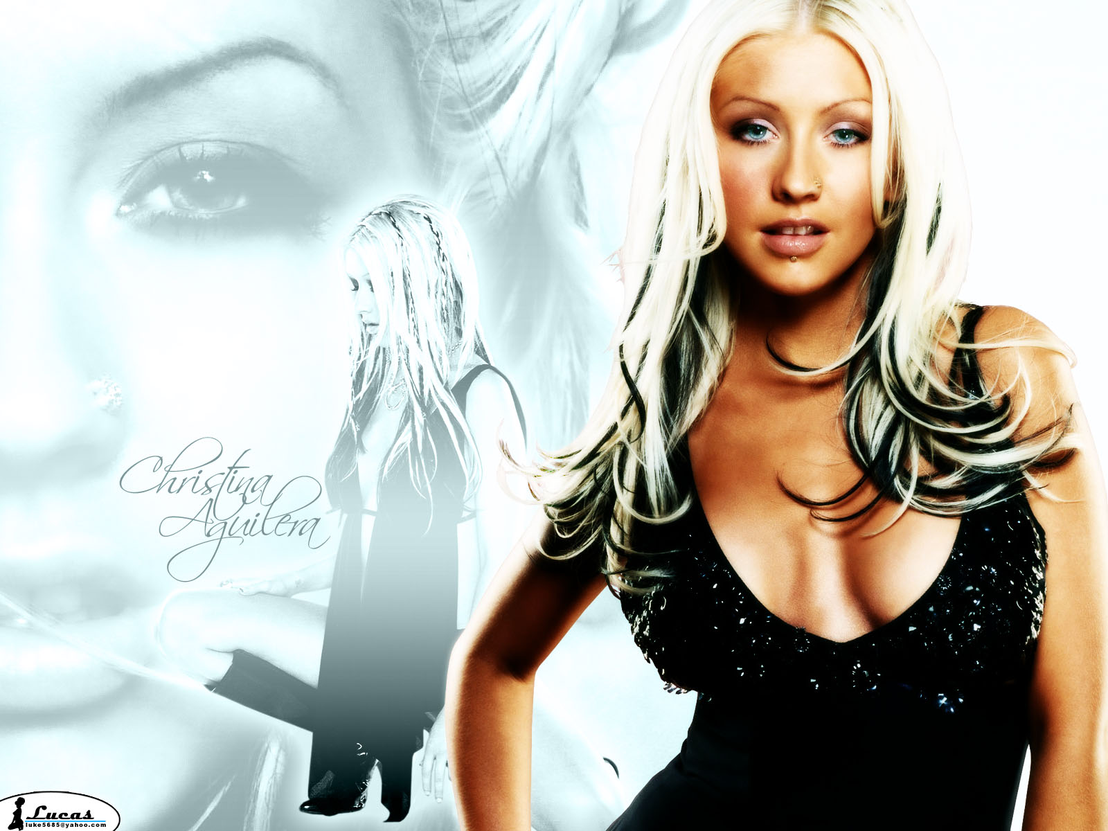 http://2.bp.blogspot.com/-ebA4Aaw3SXk/TjPd6yBnEeI/AAAAAAAADZ0/mIrUmlTlKbE/s1600/The-best-top-desktop-christina-aguilera-wallpapers-20-christina-aquilera-wears-black-dress-wallpaper.jpg