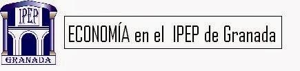 ECONOMÍA en el IPEP de Granada