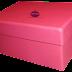 La historia de mi cajita (PINK BOX)