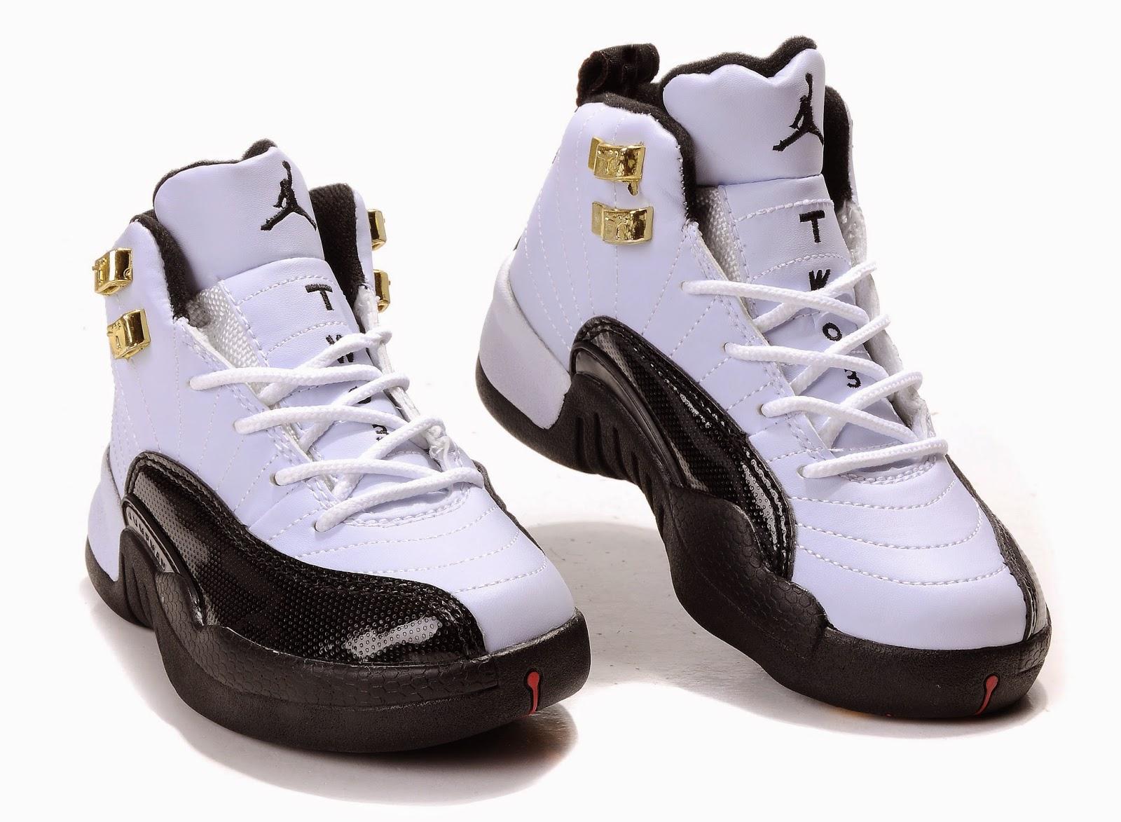 Nn 7 N >> Replica Cheap Kids Nike Shoes online Replica Kids Jordan Shoes Fake Discounts Kids Nikes For ...