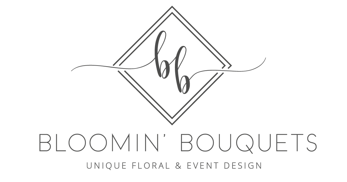 BLOOMIN' BOUQUETS