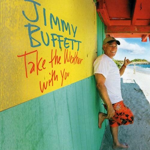 Google Answers: Jimmy Buffett The Asshole Song I-95