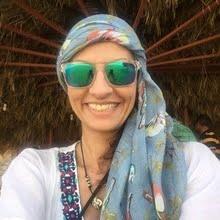 Блог за пътешествия на Любомира Данова