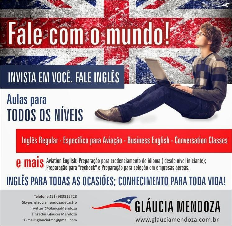 http://www.glauciamendoza.com.br/
