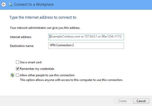 Cara Membuka Situs Yang Diblokir dengan VPN 6