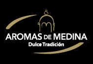 Aromas de Medina