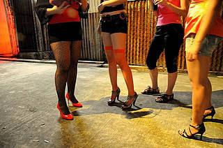 tuxtla gutierrez black personals Looking for a tuxtla gutierrez girlfriend mexican ranks as the country with the most romantic girls having a tuxtla gutierrez mate is.