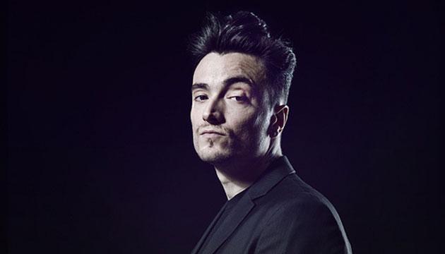 Degli album in uscita a giugno 2013 il più atteso è Bravo Ragazzo di Gué Pequeno