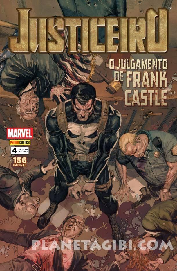 Checklist Marvel/Panini (Julho/2019 - pág.08) JUSTICEIRO%2B4