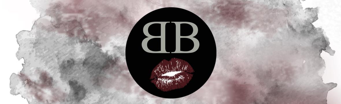Lifestyle, Beauty & Fashion - Bethan's Blog
