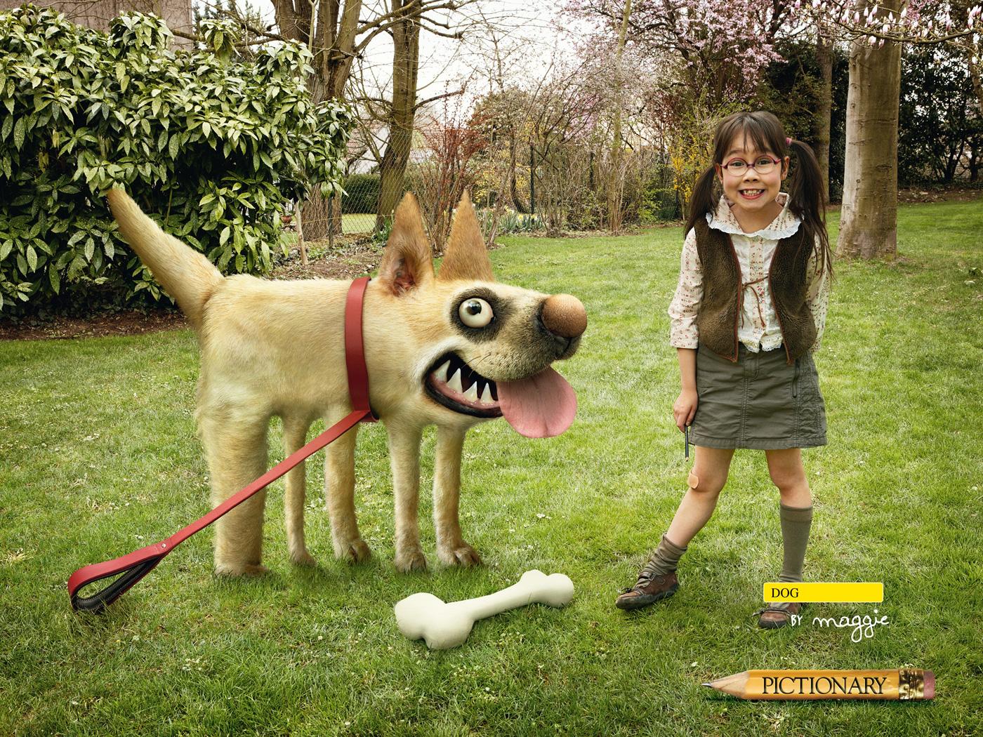 http://2.bp.blogspot.com/-ebMDy4EUaTM/TgRRvpExahI/AAAAAAAAAKw/Tc7zFOVK_90/s1600/Weird-Dog-o.jpg