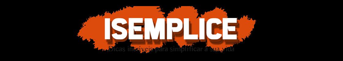 ISemplice | Desenvolvimento criativo