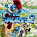 The Smurfs 2 Free Pc Game