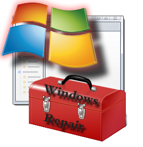 Windows Repair 2.4.2 Portable Full Version Free Download Crack Patch Keygen