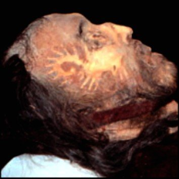 mummies conclusion A mummy is a deceased human or an animal whose skin and organs have been  a bundle of herbs found within the body cavity also supported this conclusion .