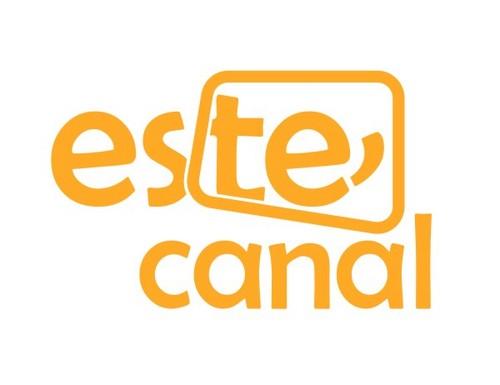 Este Canal Telde España