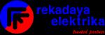 PT. Rekadaya Elektrika
