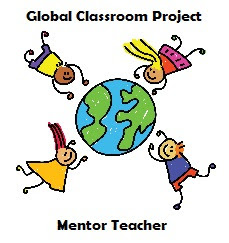Global Classroom Project Mentor