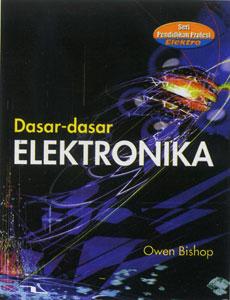 Ebook elektronika dasar free download