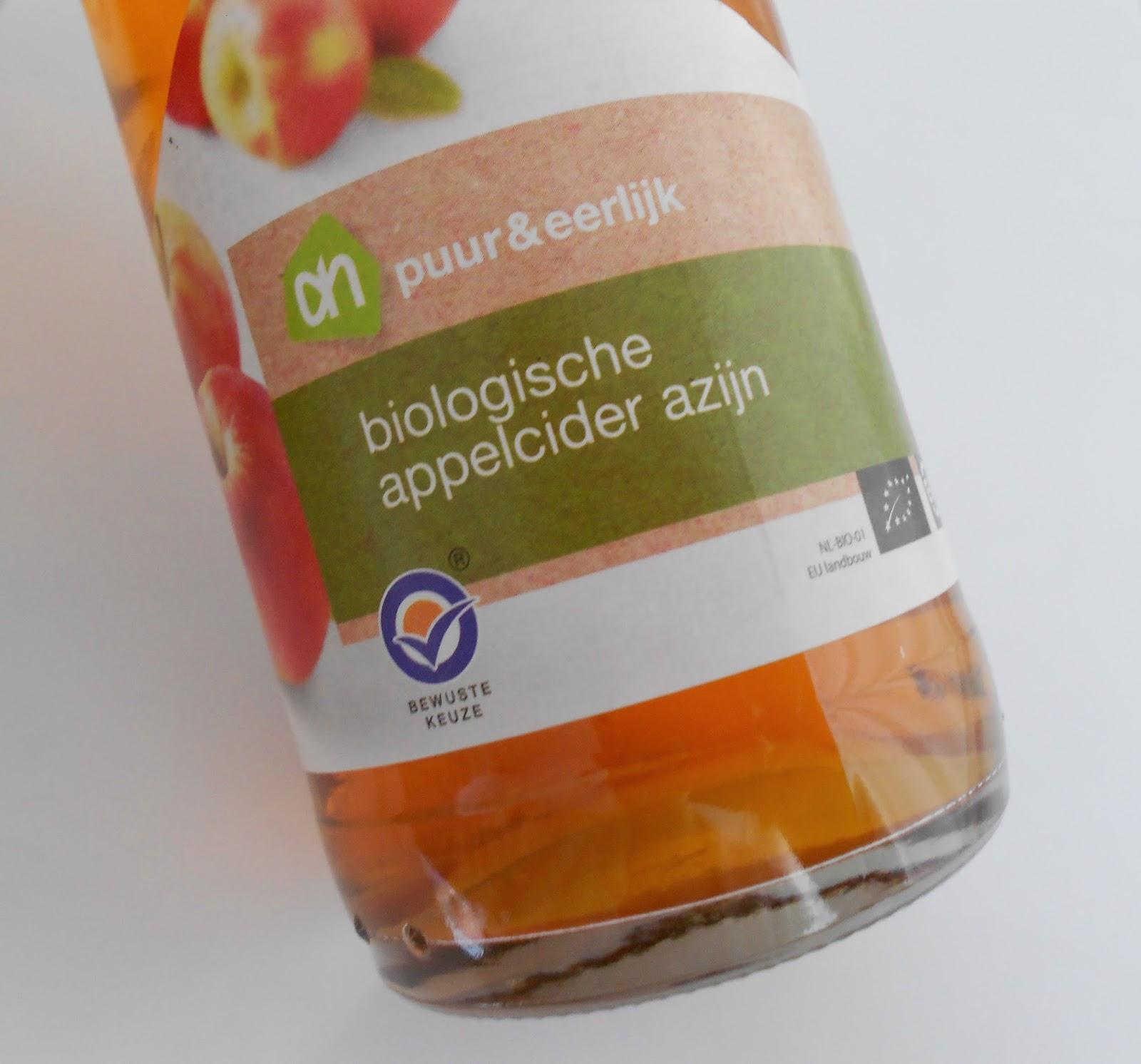 appelazijn jumbo