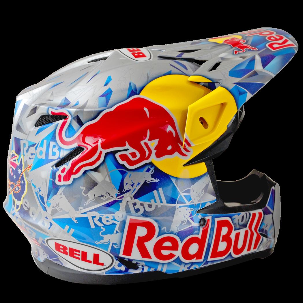 racing helmets garage bell moto9 r maddison by airtrix. Black Bedroom Furniture Sets. Home Design Ideas