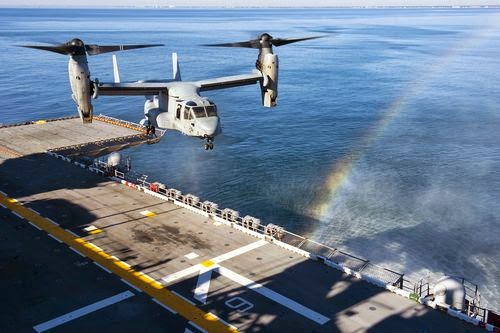 http://www.blackfive.net/main/2014/12/photo-marines-find-a-rainbow.html